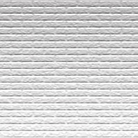 house texture 2.jpg