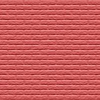house texture 3.jpg