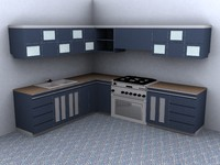 kitchen set.jpg
