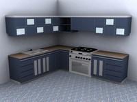 kitchen set.jpg