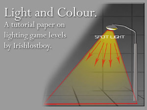 light_and_colour