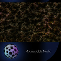 Porous Material - High Resolution CG Texture