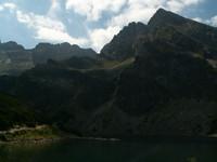 mountains_photo_24.jpg