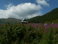 mountains_photo_25.jpg