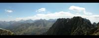 mountains_photo_29_panorama.jpg