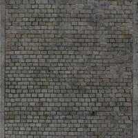 pavement.floor.01.rar