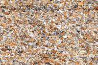 Pebbles #1