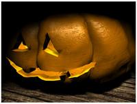 pumpkin_byDonnyBlack.rar