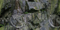 rock texture 74.jpg