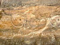 Rock Texture 04