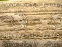 Rock Texture 06