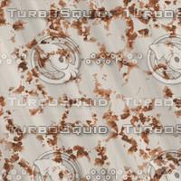 Seamless Rust, 2048 x 2048