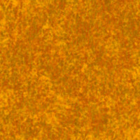 Seamless Ground Texture