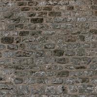stone.wall.04.rar