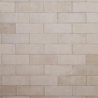 stone.wall.05.rar
