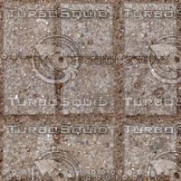 stone_floor.jpg