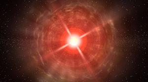 Sun Creation