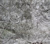 taihu stone 04