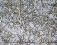 taihu stone 11