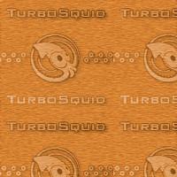 texture legno rovere chiaro.jpg