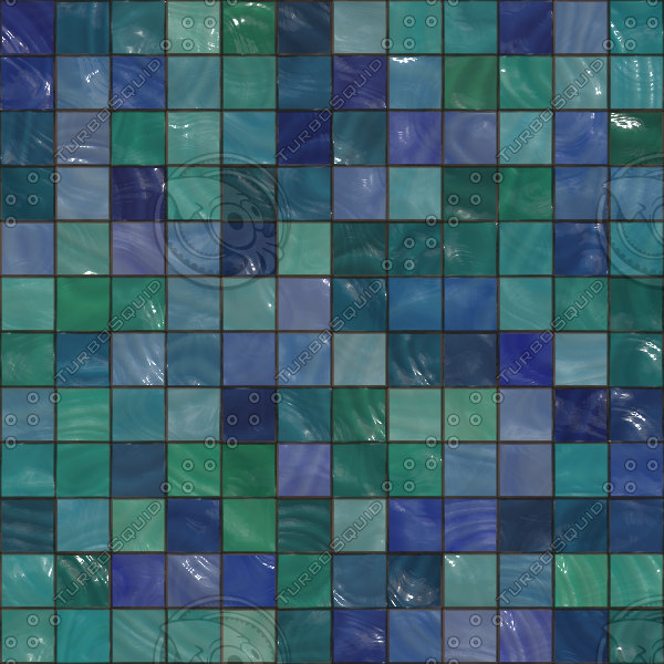 Blue Bathroom Tile Texture wonderful bathroom tile texture unique seamless tileson