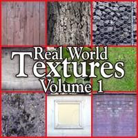 RWT_free_textures_jpg.zip