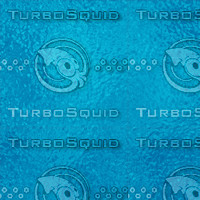 water_texture.jpg