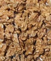 wallnut texture