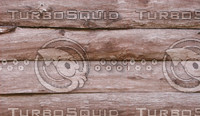wooden ground texture