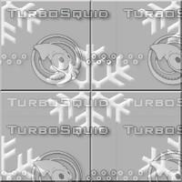 Tile - 02b