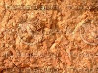 Red  Soil  081212 135