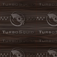 Wood, tiling, 2048 x 2048