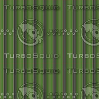 green metal texture, 2048 x 2048