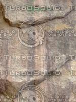 Rock   20081222 085
