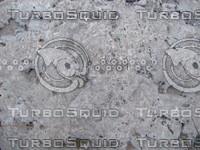 Scar    Rock  20081222 103