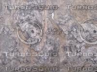 Rock  20081222 110