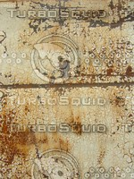 Metal Rust 20090101a 042