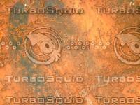 Metal Rust 20090101a 099