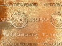 Metal Rust 20090101a 111