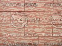 Bricks Texture 20090102a 041