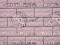 Bricks Texture 20090102a 109