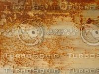 Rusty Metal   20090103 035