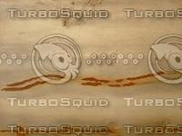 Rust  20090103 039