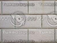 Bricks Texture 20090104a 034