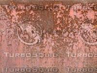 Rusty Metal    20090104a 052