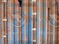 Rusty Metal  20090104b 007