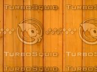 Wood-chip 20090104b 009