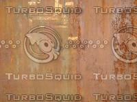 Rusty Metal  20090104b 050