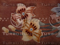 Flower Carpet 20090107 131
