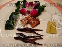 Tasty food  20090114 044
